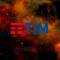 TIM Iron X torna in TIM Luglio 2019