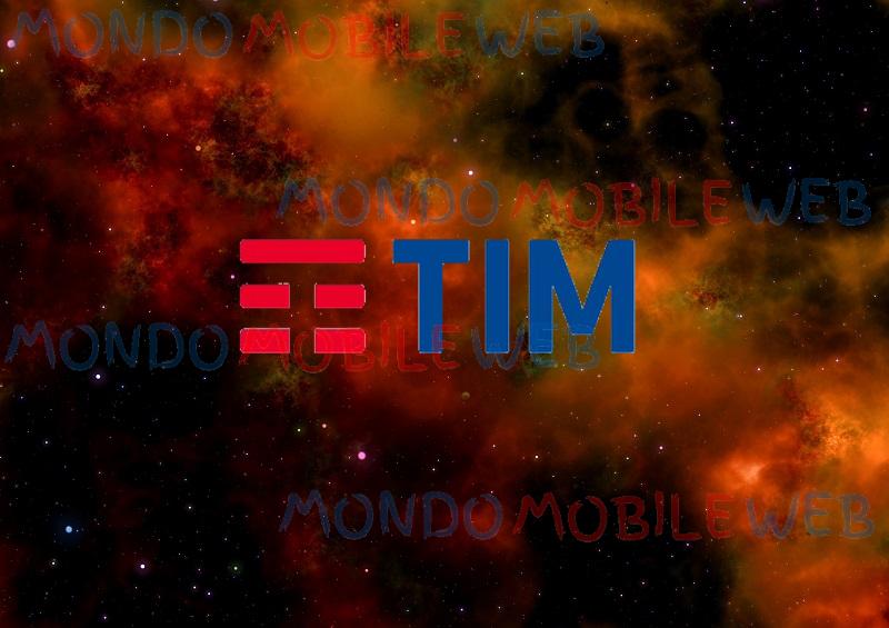 Photo of Tim Special: nuove offerte minuti e sms illimitati, fino a 50 Giga da 9,99 euro con bundle da subito
