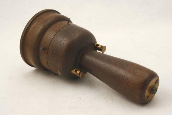 Photo of Accadde oggi: 212 anni dalla nascita dell'inventore del primo telefono Antonio Meucci