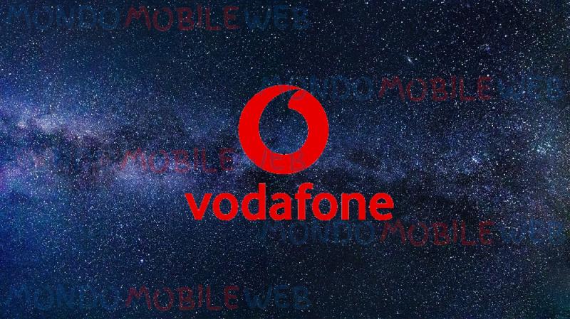 Photo of Vodafone: nuova Shake Remix Unlimited e chiusura delle Unlimited x3 e x4 Pro dal 7 Aprile 2019