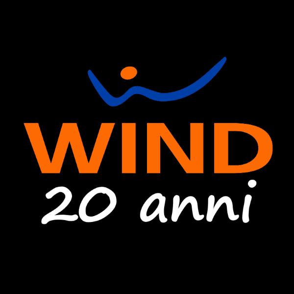 Photo of Wind Smart for Life: minuti illimitati e 50 Giga al mese a 0 euro per 20 anni (Giga&Vinci)