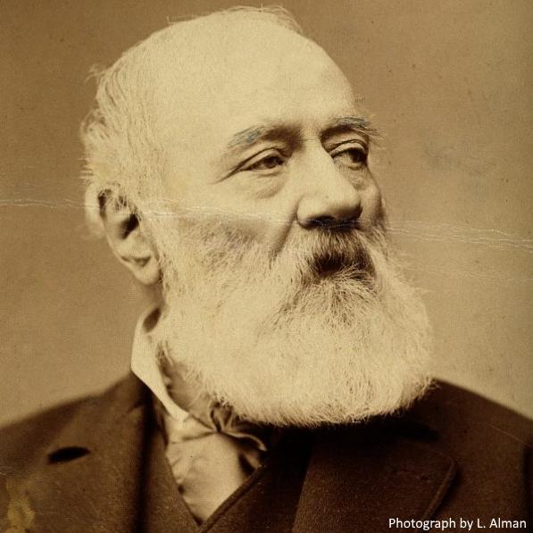 Photo of 211 anni fa nasceva Antonio Meucci l'inventore del telettrofono
