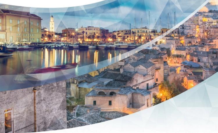Photo of Sperimentazioni 5G di Fastweb a Bari e Matera: 70 use cases attivi e piena copertura entro il 2019