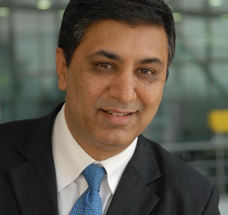 Photo of Vodafone Idea: aumento del capitale e fibra in vendita per supportare la strategia di integrazione
