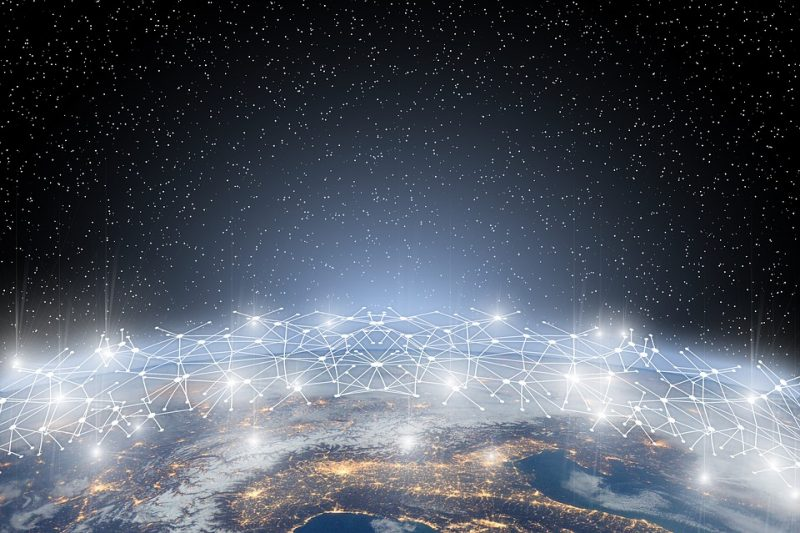 Photo of TIM: la rete ottica sfiora i 600 Gigabit al secondo con la nuova piattaforma di ADVA