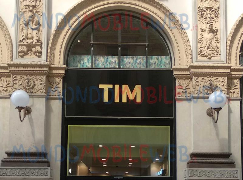 Photo of TIM 7 Extra Go New 30GB: cambia la lista degli operatori dell'offerta a 7 euro al mese