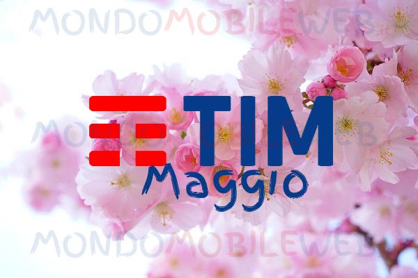 Photo of Tim Per Te: lista su alcune offerte personalizzate di Maggio 2019