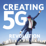 Creating 5G