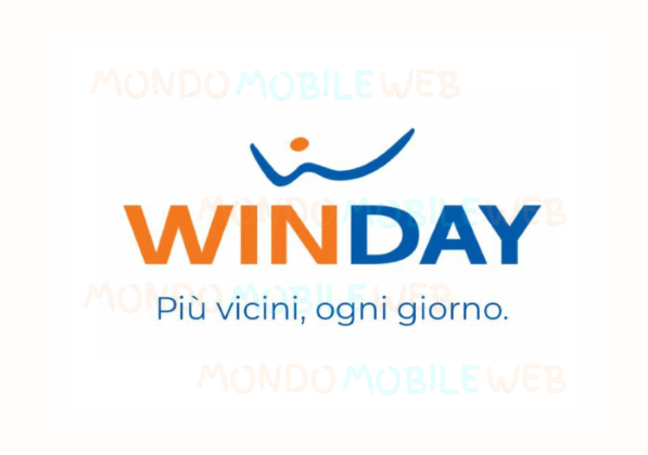 Photo of Wind, premio WinDay del 30 Dicembre 2019: sconto del 65% su libri Outlet IBS