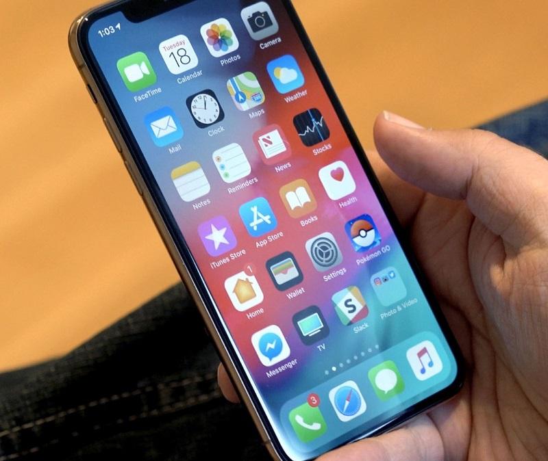 Photo of Tim: dal 3 Giugno 2019 nuovi prezzi per rateizzare diversi smartphone Apple, Huawei e Samsung