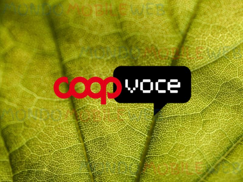 Photo of CoopVoce: 10 Giga gratis di traffico internet al mese con l'app ViviBici