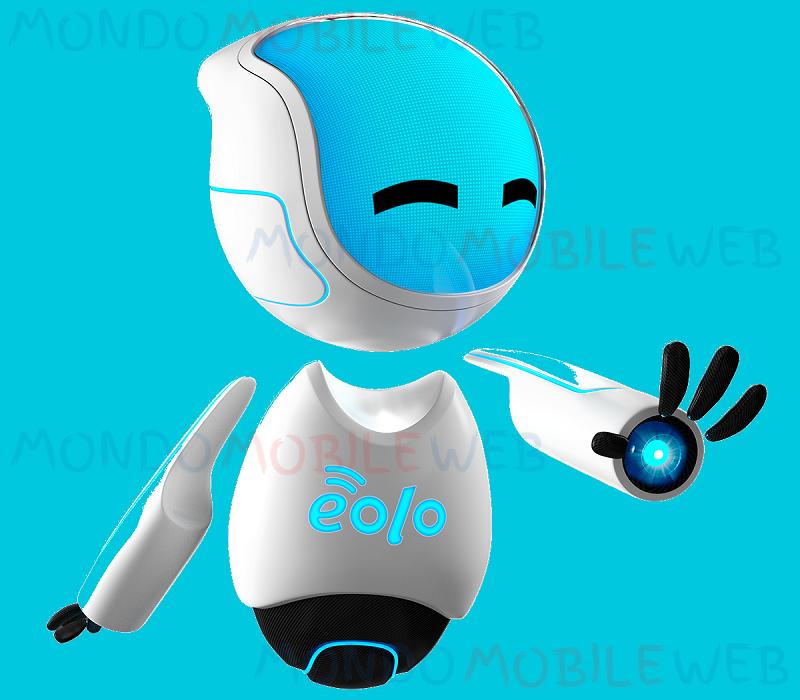 Photo of Eolo Più: nuova offerta unica per FWA e Fibra FTTH personalizzabile con pacchetti aggiuntivi