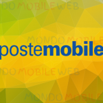 PosteMobile Creami Style WeBack WOW 10GB