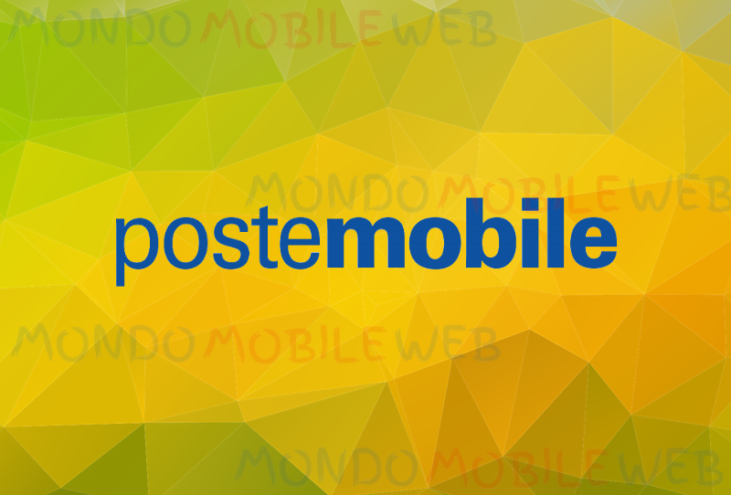 Photo of PosteMobile continua con le offerte Creami Relax 100 ed Extra WOW 10GB fino al 30 Maggio 2020