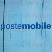 PosteMobile weekend