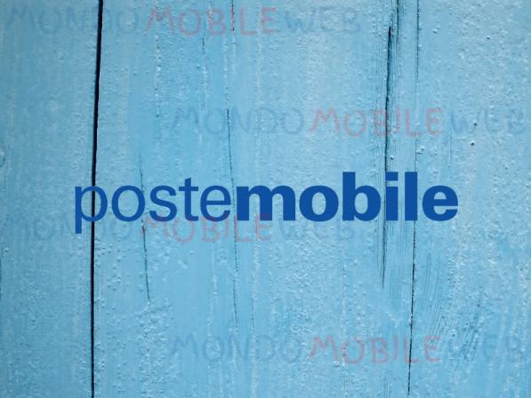 PosteMobile Creami Next 1