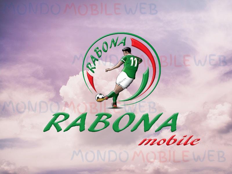 Photo of Rabona Mobile, ricariche con PIN anche nei rivenditori PuntoLIS. In arrivo restyling del sito web