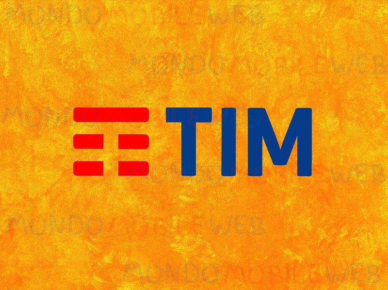 4280c6bcdb ... da oggi, 17 Giugno 2019, TIM ha tolto Wind e 3 dalla lista degli  operatori di provenienza utili per attivare TIM Special x Te a 9,99 euro al  mese.