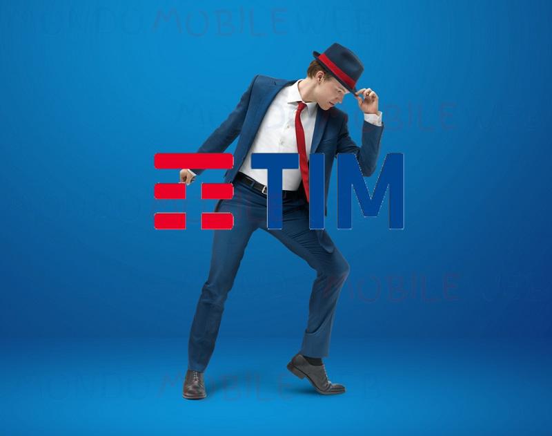 Photo of TIM Promo Ripartiamo Insieme: ecco il volantone degli smartphone a rate da 5 euro al mese