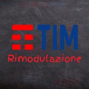 TIM Rimodulazione TIM Facile