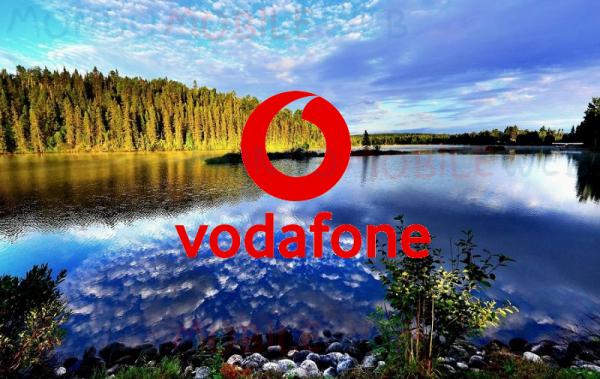 Photo of Vodafone Under 30: Shake it Easy con minuti e sms illimitati fino a 80 Giga al mese