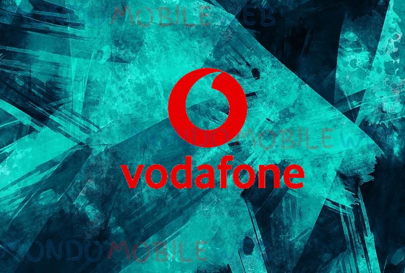 Vodafone Iliad