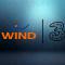 Wind Tre smartphone giga
