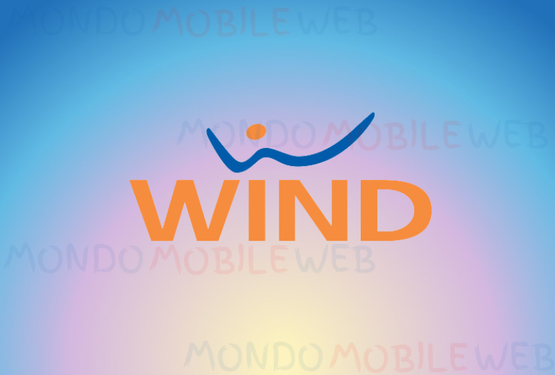 Senegal Nigeria Wind Blocco VAS