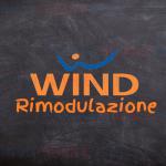 Wind Rimodulazione