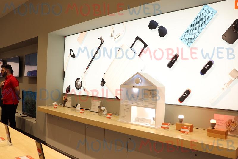 Photo of Intervista esclusiva a Raquel Sanz di Xiaomi: 5G, nuovi prodotti e futuro del mercato italiano