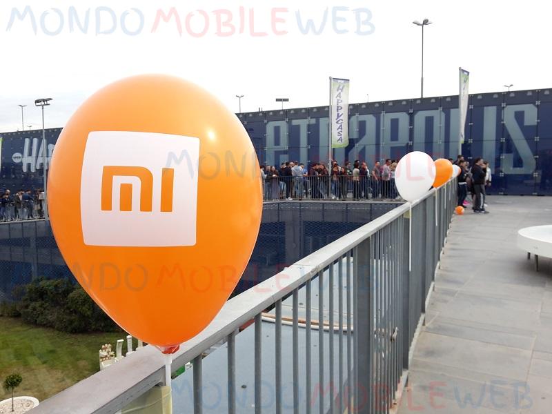 Photo of Xiaomi: riaprono oggi i Mi Store italiani con un servizio gratuito per tutti i visitatori