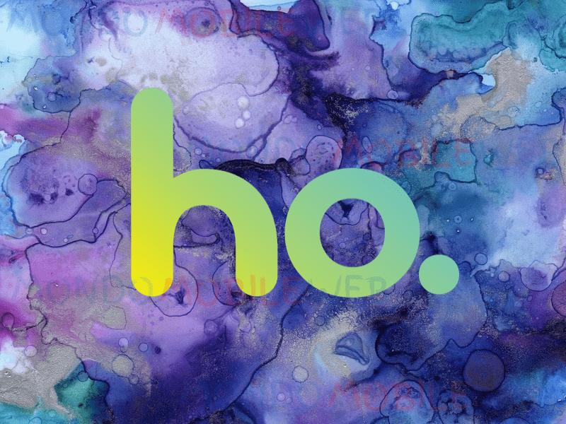 Photo of ho. Mobile: alcuni clienti possono attivare l'offerta upselling con 70 Giga a 6,99 euro al mese