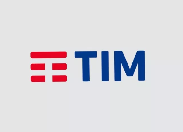 Photo of TIM tra le prime dieci aziende internazionali del Refinitiv Diversity & Inclusion Index