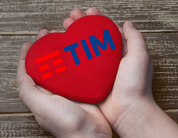 Photo of TIM: per la Festa della Mamma Giga illimitati, smartphone Huawei a rate e altre inziative