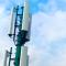 Fastweb Wind Tre 5G