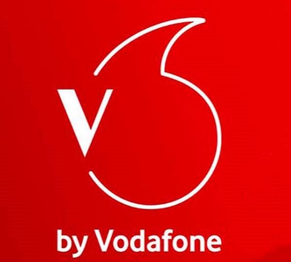 Photo of V by Vodafone: dispositivo IoT V-Multi Tracker in promo nei Negozi con 3 mesi inclusi