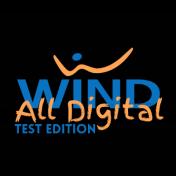 Wind All Digital 50 Test Edition