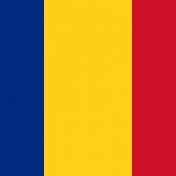 Wind Romania