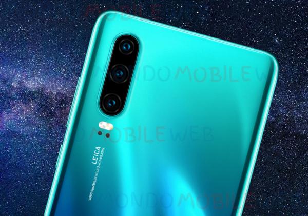 Photo of Listino smartphone Vodafone aggiornato: ecco le condizioni economiche dei device Huawei