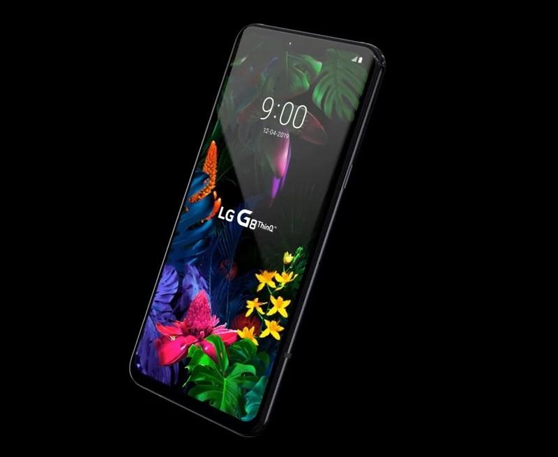 Photo of Listino Tim: nuovi prezzi per i Samsung Galaxy S10 e tante altre novità per l'estate