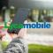 LycaMobile Portabilità