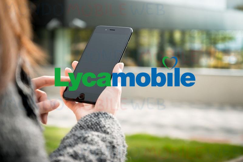 Photo of LycaMobile commenta l'attacco ai suoi sistemi informatici: dati personali messi in sicurezza