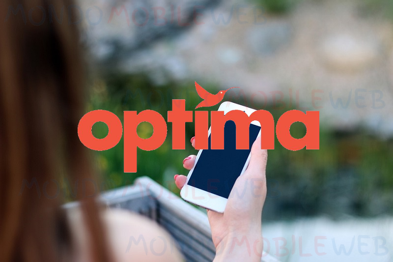 Photo of Optima Mobile: ancora disponibili le offerte tariffarie da 4,90 euro al mese