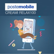 Creami Relax100