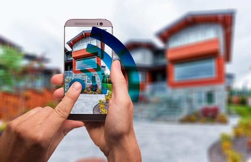 Photo of Windtre Smart Security: l'offerta IOT per impianti antifurto e altri sistemi di Smart Home
