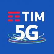 TIM Genova 5G
