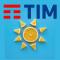 TIM Estate Supergiga Young Video Card