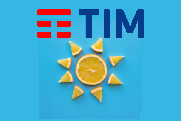 Photo of Tim Special x Te: minuti illimitati, sms illimitati e 50 Giga a 9,99 euro al mese anche da Wind e 3