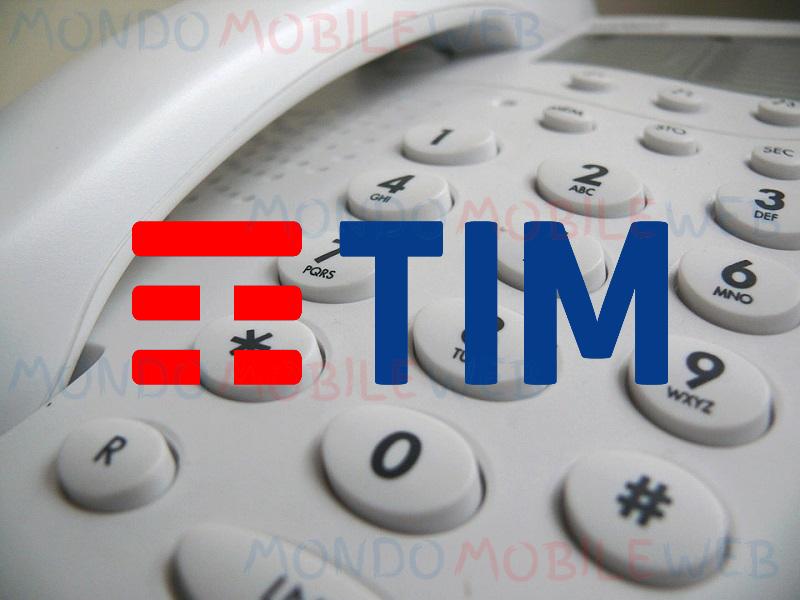 Photo of TIM Pay for Me, annunciata la chiusura del servizio per chiamate con addebito