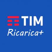 Tim Ricarica